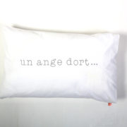 angejour copie