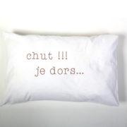 chutjour copie