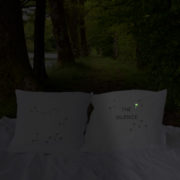 silence nuitcarré copie